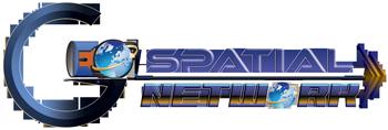Geospatial Network